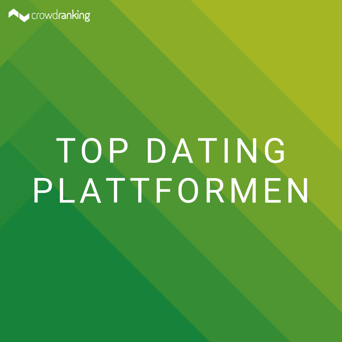 Rating dating