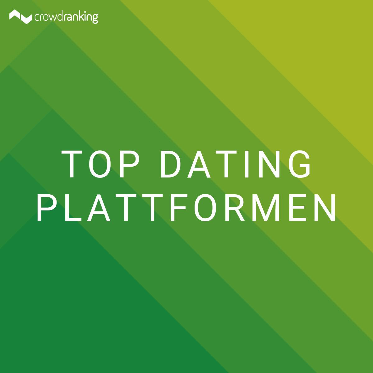 dating seiten ranking Oldenburg