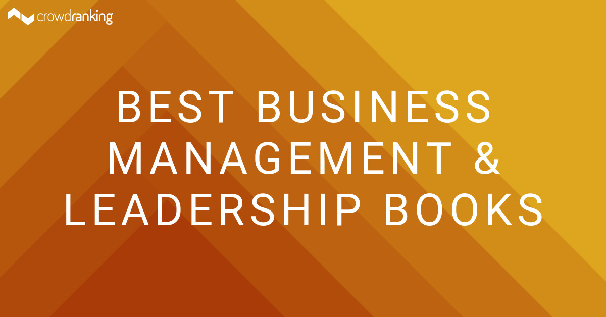 local literature about business management This research work is the first attempt to make a critical literature review of  available  2department of international business, school of management,  pondicherry  integrated with scm practices at local and world levels and  established that.